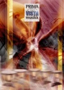 JAZZ PIANO VOICINGS (Volume 1)