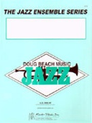 BLUE (Doug Beach Jazz Ensemble)