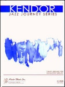 COOKE'S DELIGHT (Jazz Journey)