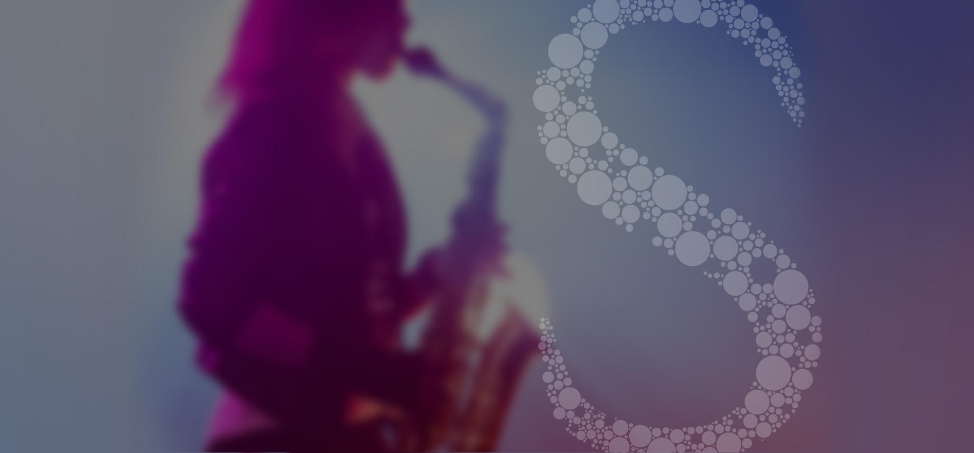 Image result for studio music co uk