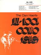 Ms. Bird (Jazz Combo - Score and Parts)