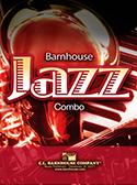 September Rain (Jazz Combo - Score and Parts)