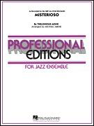 MISTERIOSO (Professional Edition)