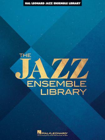 Speak No Evil (Jazz Ensemble - Score and Parts)