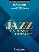 Tangerine (Jazz Ensemble - Score and Parts)