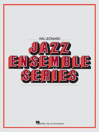 Good King Wenceslas (Jazz Ensemble - Score and Parts)