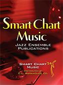 Big Leagues Blues (Jazz Ensemble - Score and Parts)