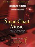 Horace's Bag (Jazz Ensemble - Score and Parts)