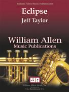 Eclipse (Jazz Ensemble - Score and Parts)