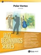 POLAR VORTEX (Jazz Ensemble)