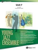 UNIT 7 (Jazz Ensemble)