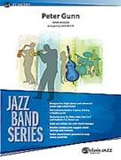 PETER GUNN (Intermediate Jazz Ensemble)