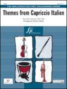 CAPRICCIO ITALIEN (Full Orchestra)
