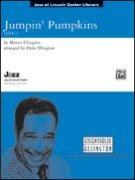 JUMPIN' PUMPKINS (1941)