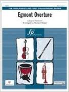 EGMONT OVERTURE (Full Orchestra)
