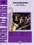 CHAMELEON (Premier Jazz)