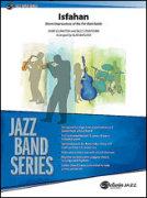 ISFAHAN (Jazz Band)
