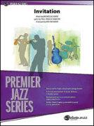 INVITATION (Premier Jazz)
