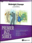 MIDNIGHT VOYAGE (Premier Jazz)
