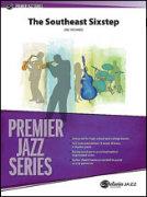 SOUTHEAST SIXSTEP, The (Premier Jazz)