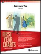 JAZZMIN TEA (First Year Charts)