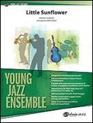 LITTLE SUNFLOWER (Easy Jazz)