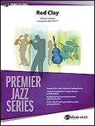RED CLAY (Premier Jazz)