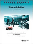 RHAPSODY IN BLUE (Gordon Goodwin)