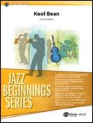 KOOL BEAN (Jazz Beginnings)