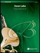 SWAN LAKE (Concert Band)