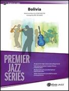 BOLIVIA (Premier Jazz)