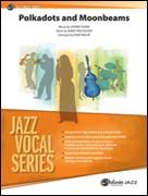 SUMMERTIME (Jazz Ensemble/Vocal Solo)