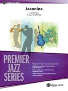 JEANNINE (Premier Jazz)