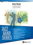 STAR DUST (Intermediate Jazz Ensemble)