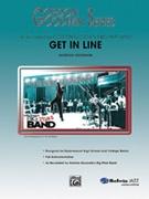 GET IN LINE (Gordon Goodwin)
