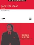 JACK THE BEAR (1940)