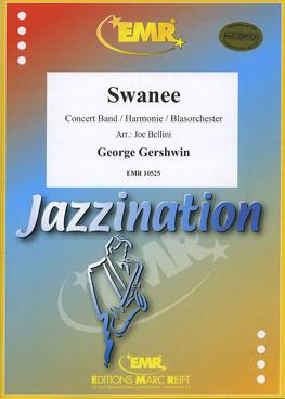 SWANEE (Advanced Concert Band)