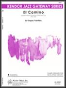 EL CAMINO (Easy Jazz)