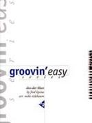 DOO-DAT BLUES (Groovin' Easy Jazz)
