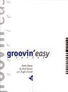 BREW BOSSA (Groovin' Easy Jazz)
