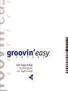 HALE-BOPP BEBOP (Groovin' Easy Jazz)