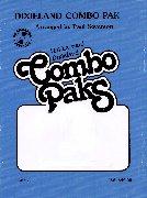 DIXIELAND COMBO PAK No.1