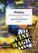 HIDALGO (Advanced Concert Band)