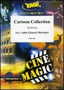 CARTOON COLLECTION (Orchestra)