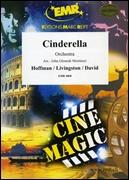CINDERELLA (Orchestra)