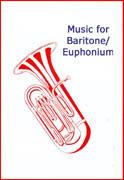 A LA SUITE CLASSIQUE (Euphonium)