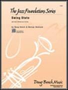 SWING STATE (Beginning Jazz Ensemble)