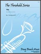 LIVING IN A DREAM (Medium Easy Jazz)