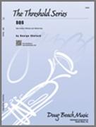 SOS (Easy Jazz Ensemble)