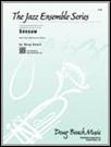 SEESAW (Advanced Jazz Ensemble)